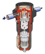 s parateur d 39 eau compresseurs d 39 air compresseur d 39 air vis compresseur d 39 air respirable. Black Bedroom Furniture Sets. Home Design Ideas