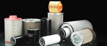 el ment de filtre air comprim compresseurs d 39 air compresseur d 39 air vis compresseur d. Black Bedroom Furniture Sets. Home Design Ideas