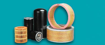 el ment de filtre air comprim compresseurs d 39 air. Black Bedroom Furniture Sets. Home Design Ideas